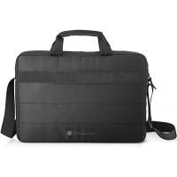 HP Focus Topload Tasche Laptoptasche schwarz Koffer Rucksäcke & Taschen