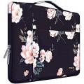MOSISO Tasche Sleeve Hülle Kompatibel mit MacBook Pro Koffer Rucksäcke & Taschen