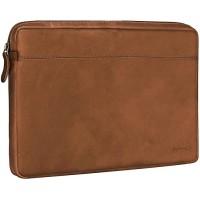 ROYALZ Vintage Schutztasche für Lenovo Thinkpad Yoga Koffer Rucksäcke & Taschen