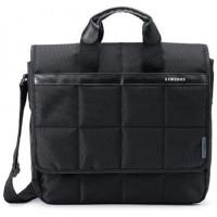 Samsung Pleomax Business Messenger Bag Notebooktasche Koffer Rucksäcke & Taschen