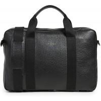 Ted Baker Importa Laptoptasche 14? schwarz Koffer Rucksäcke & Taschen