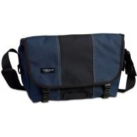 Timbuk2 Klassische Kuriertasche Koffer Rucksäcke & Taschen