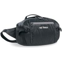 Tatonka Hip Bag M Hüfttasche Black 18 x 26 x 10 cm Koffer Rucksäcke & Taschen