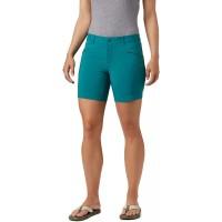 Columbia Damen Peak to Point Shorts Bekleidung