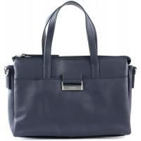 Gerry Weber talk different ll handbag shz Damen Tasche Schuhe & Handtaschen