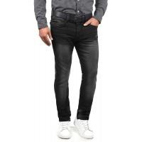 Blend Husao Herren Jeans Hose Denim Stretch Slim Fit Bekleidung