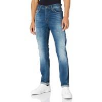 JACK & JONES Herren Jeans Bekleidung
