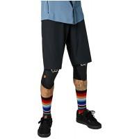 Fox Herren Flexair Lite Shorts Bekleidung