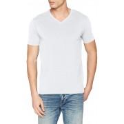 Celio Herren Neuniv T-Shirt Bekleidung