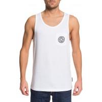 DC Shoes Herren Pocket - Vest for Men T-Shirt Bekleidung