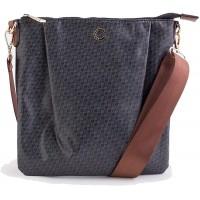 Carrera Jeans - Tasche für frau Eine Größe Schuhe & Handtaschen